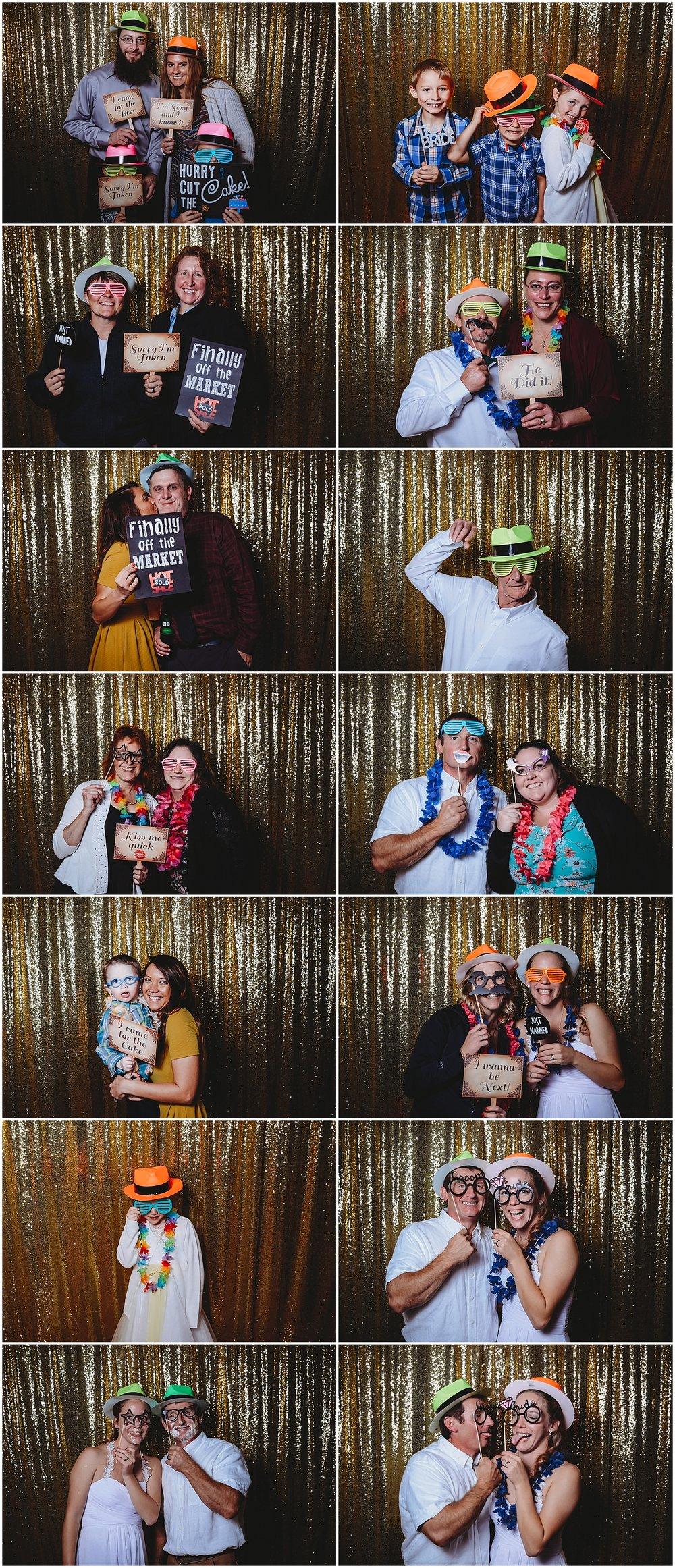 NEPA-Scranton-Dallas-wedding-engagement-photographer-in-Philadelphia-PA-Central-PA_0102.jpg