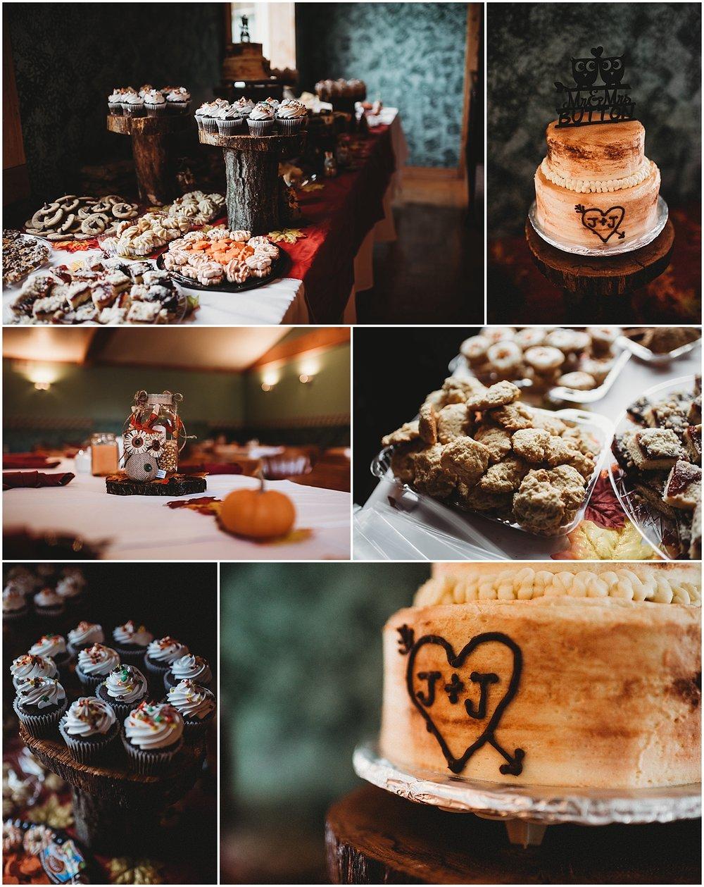 NEPA-Scranton-Sandals-Southcoast-wedding-engagement-photographer-in-Philadelphia-PA-Central-PA_0076.jpg