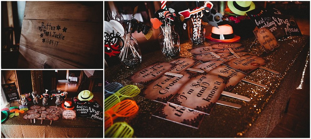 NEPA-Scranton-Sandals-Southcoast-wedding-engagement-photographer-in-Philadelphia-PA-Central-PA_0078.jpg