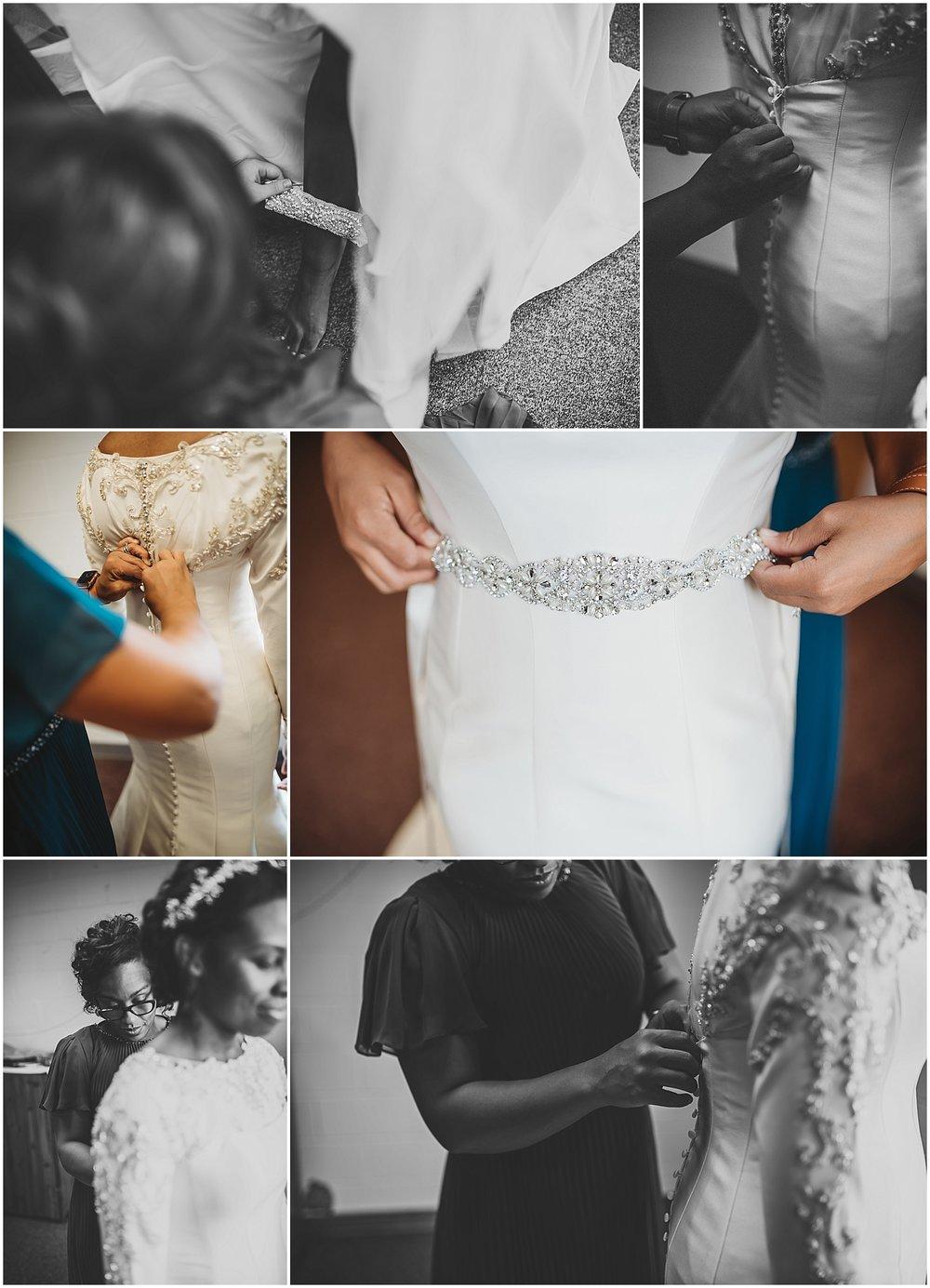 NEPA-Scranton-wedding-engagement-photographer-in-York-PA-Central-PA_0104.jpg