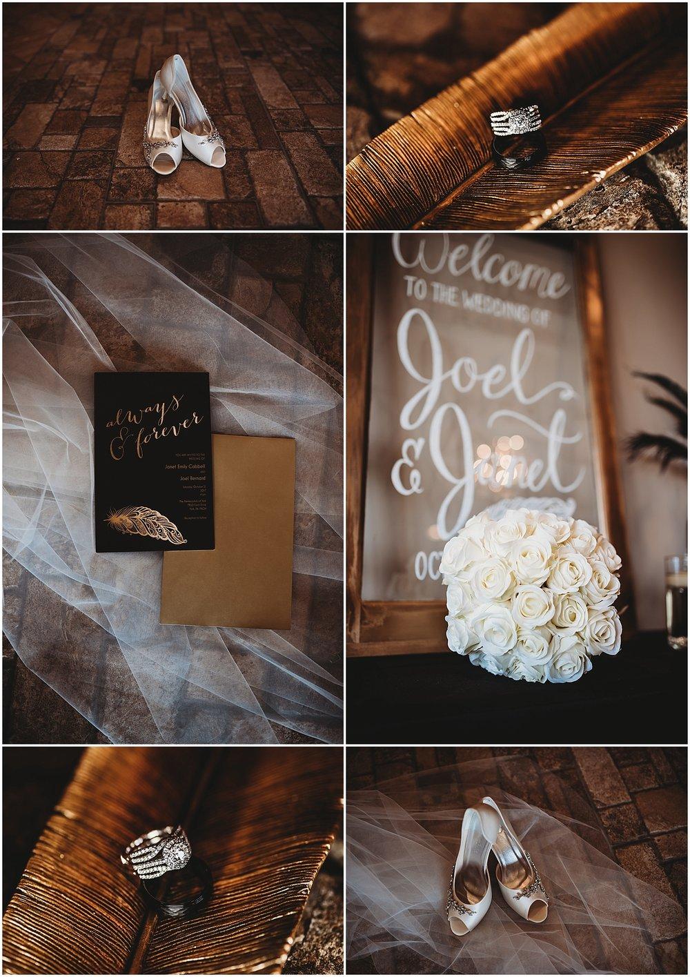 NEPA-Scranton-wedding-engagement-photographer-in-York-PA-Central-PA_0103.jpg