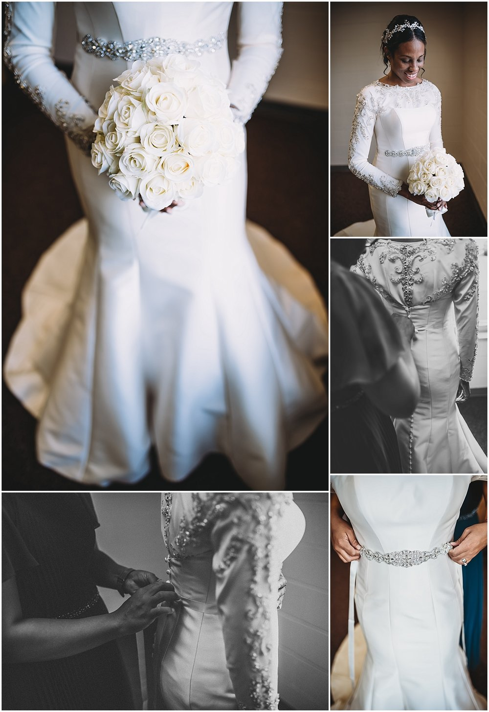 NEPA-Scranton-wedding-engagement-photographer-in-York-PA-Central-PA_0105.jpg
