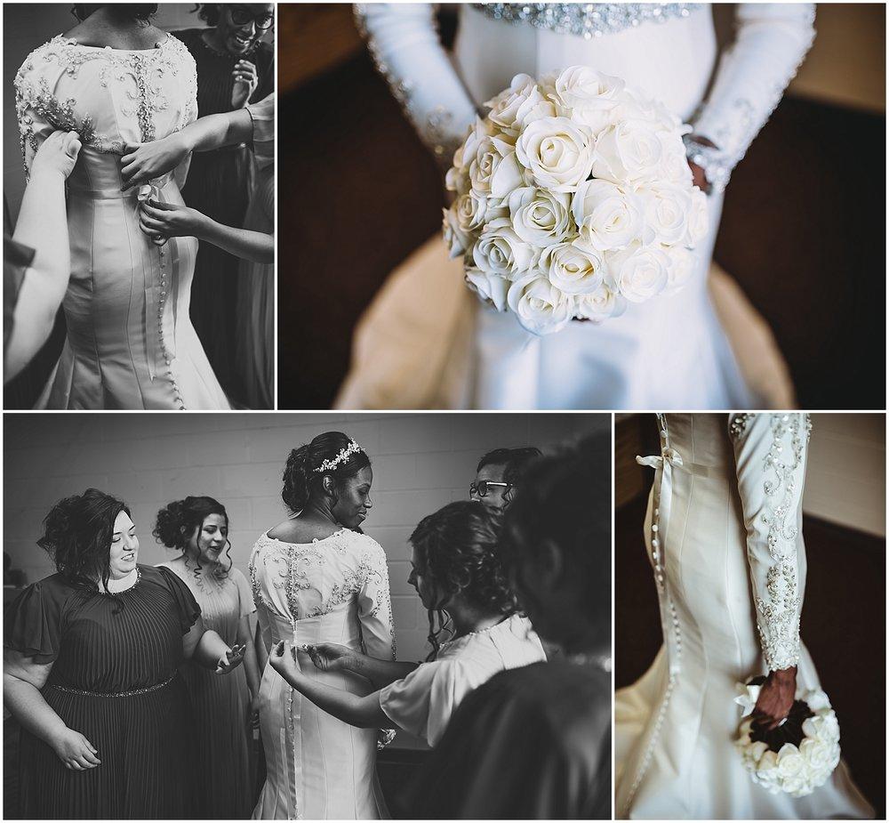NEPA-Scranton-wedding-engagement-photographer-in-York-PA-Central-PA_0106.jpg