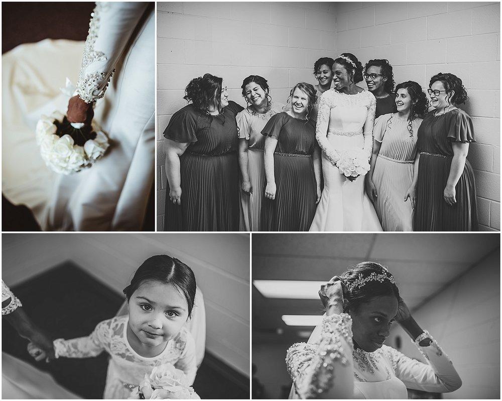 NEPA-Scranton-wedding-engagement-photographer-in-York-PA-Central-PA_0107.jpg