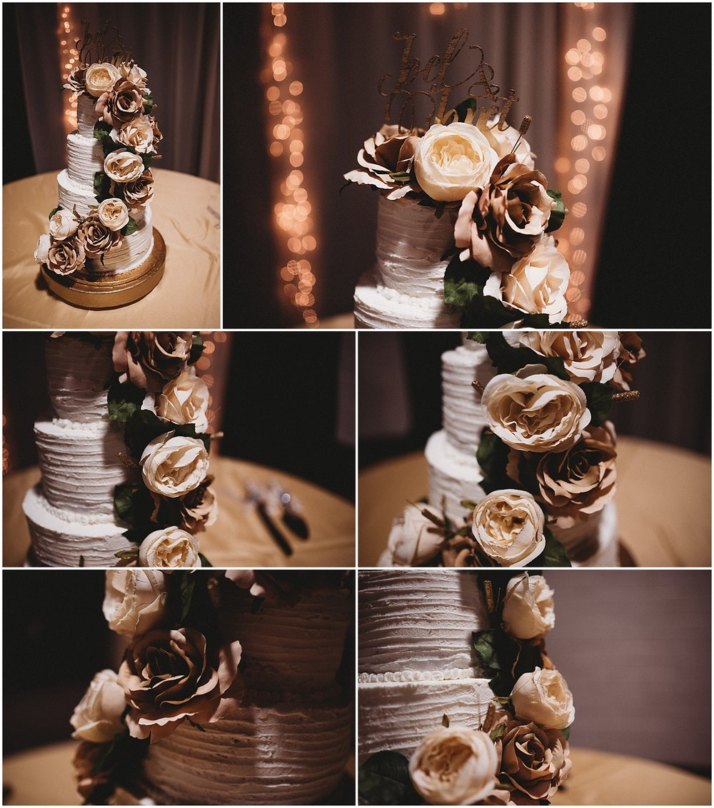 NEPA-Scranton-wedding-engagement-photographer-in-York-PA-Central-PA_0109.jpg