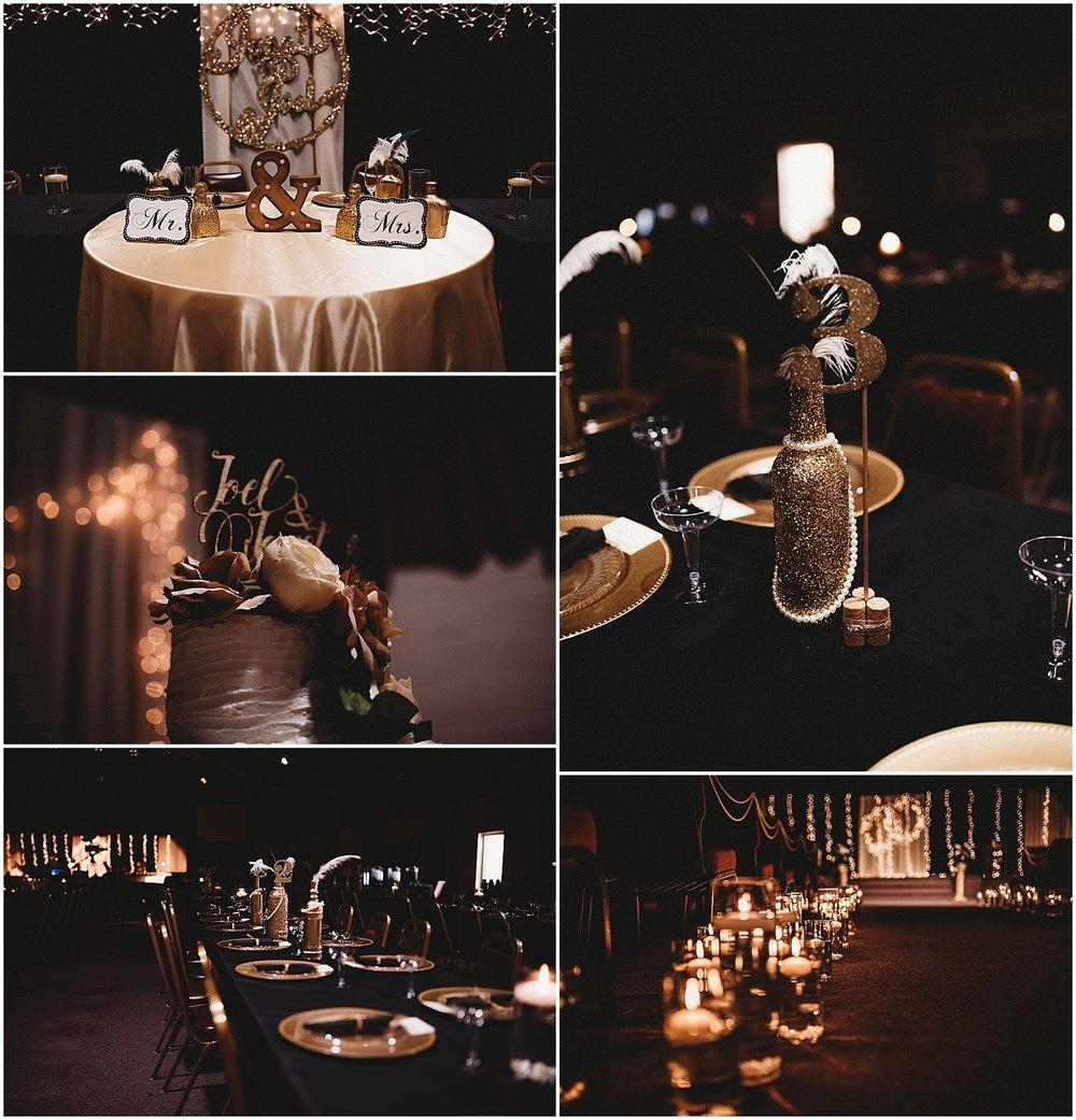 NEPA-Scranton-wedding-engagement-photographer-in-York-PA-Central-PA_0110.jpg