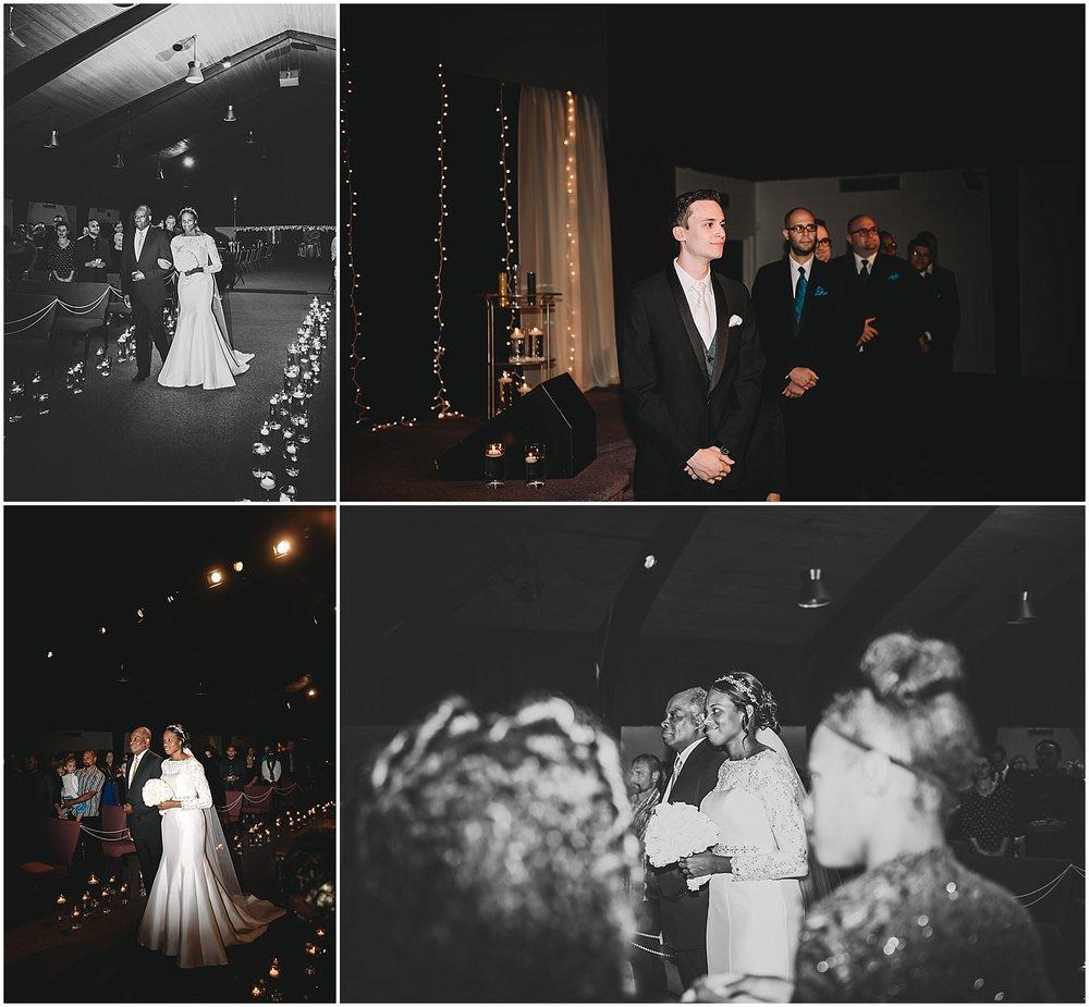 NEPA-Scranton-wedding-engagement-photographer-in-York-PA-Central-PA_0112.jpg