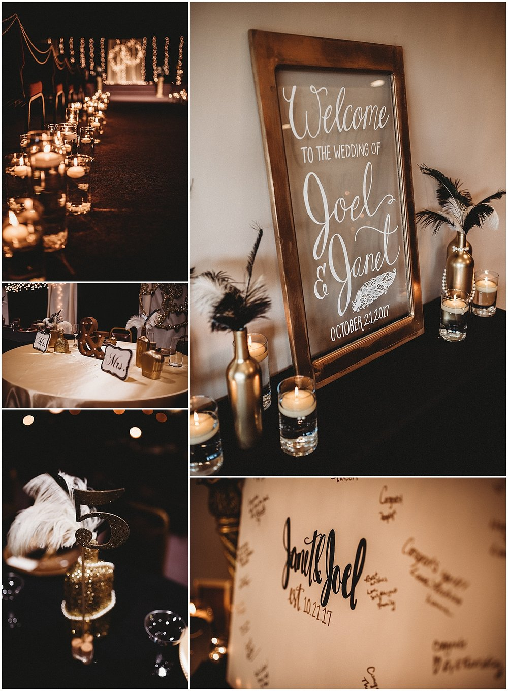 NEPA-Scranton-wedding-engagement-photographer-in-York-PA-Central-PA_0111.jpg