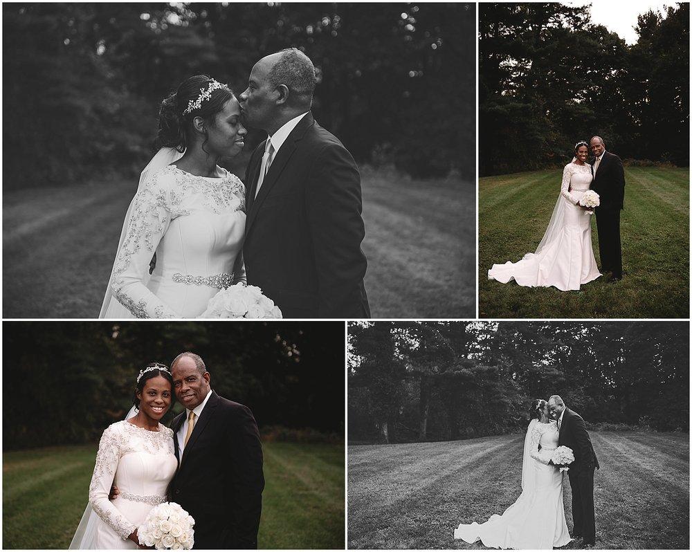 NEPA-Scranton-wedding-engagement-photographer-in-York-PA-Central-PA_0114.jpg
