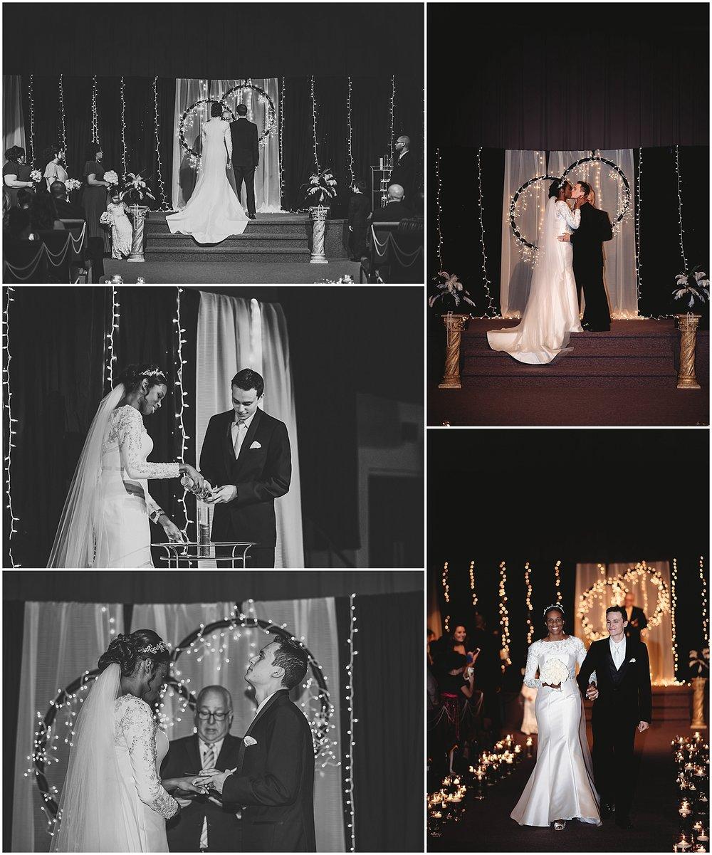 NEPA-Scranton-wedding-engagement-photographer-in-York-PA-Central-PA_0113.jpg