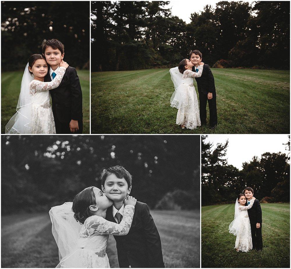 NEPA-Scranton-wedding-engagement-photographer-in-York-PA-Central-PA_0116.jpg