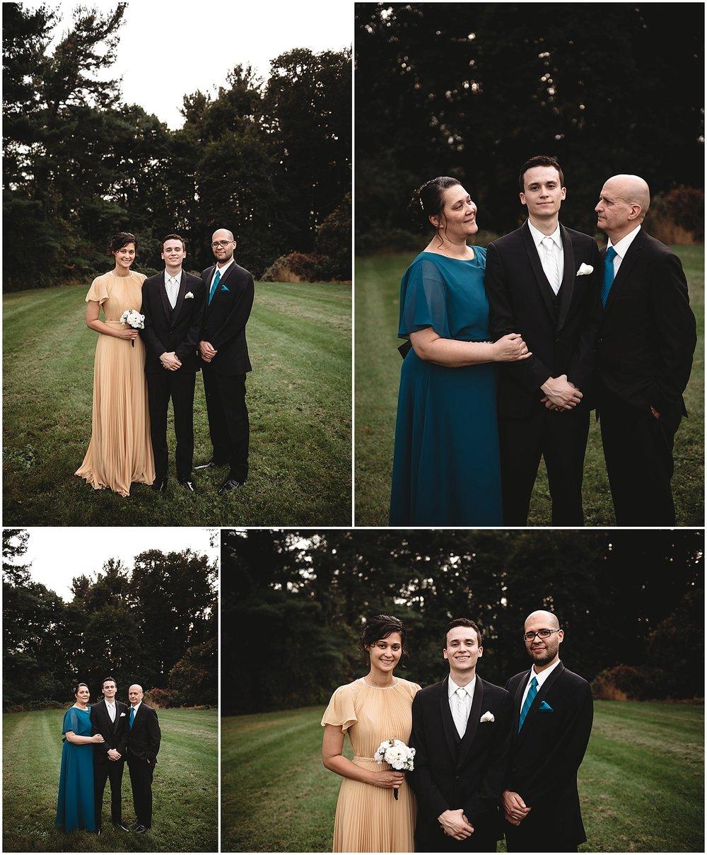 NEPA-Scranton-wedding-engagement-photographer-in-York-PA-Central-PA_0115.jpg