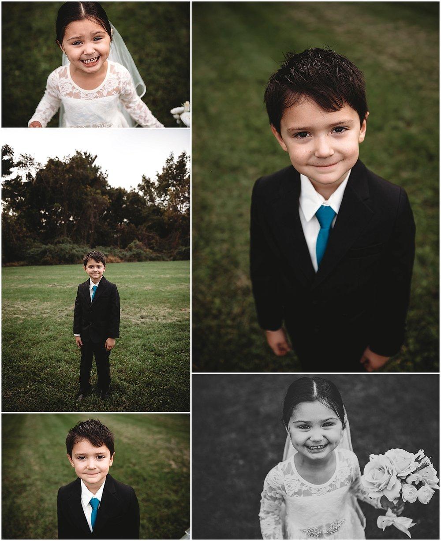 NEPA-Scranton-wedding-engagement-photographer-in-York-PA-Central-PA_0117.jpg