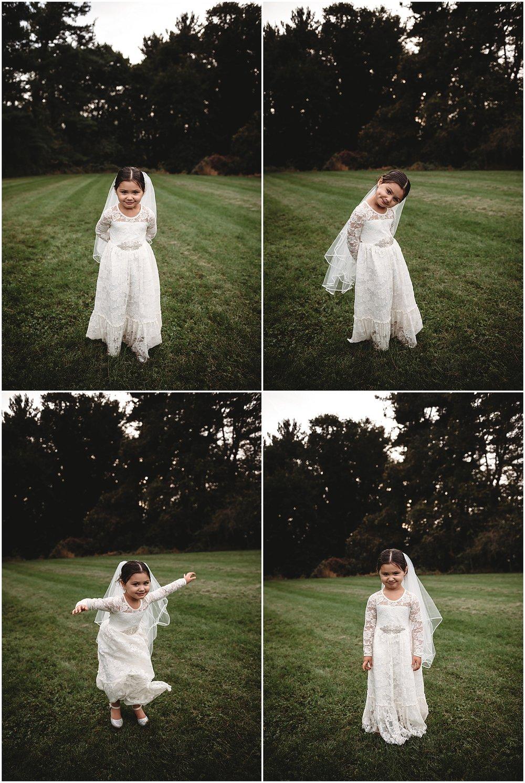 NEPA-Scranton-wedding-engagement-photographer-in-York-PA-Central-PA_0118.jpg