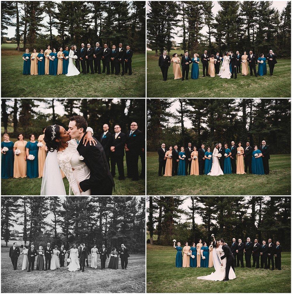 NEPA-Scranton-wedding-engagement-photographer-in-York-PA-Central-PA_0119.jpg
