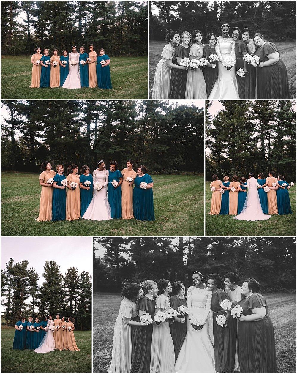 NEPA-Scranton-wedding-engagement-photographer-in-York-PA-Central-PA_0120.jpg