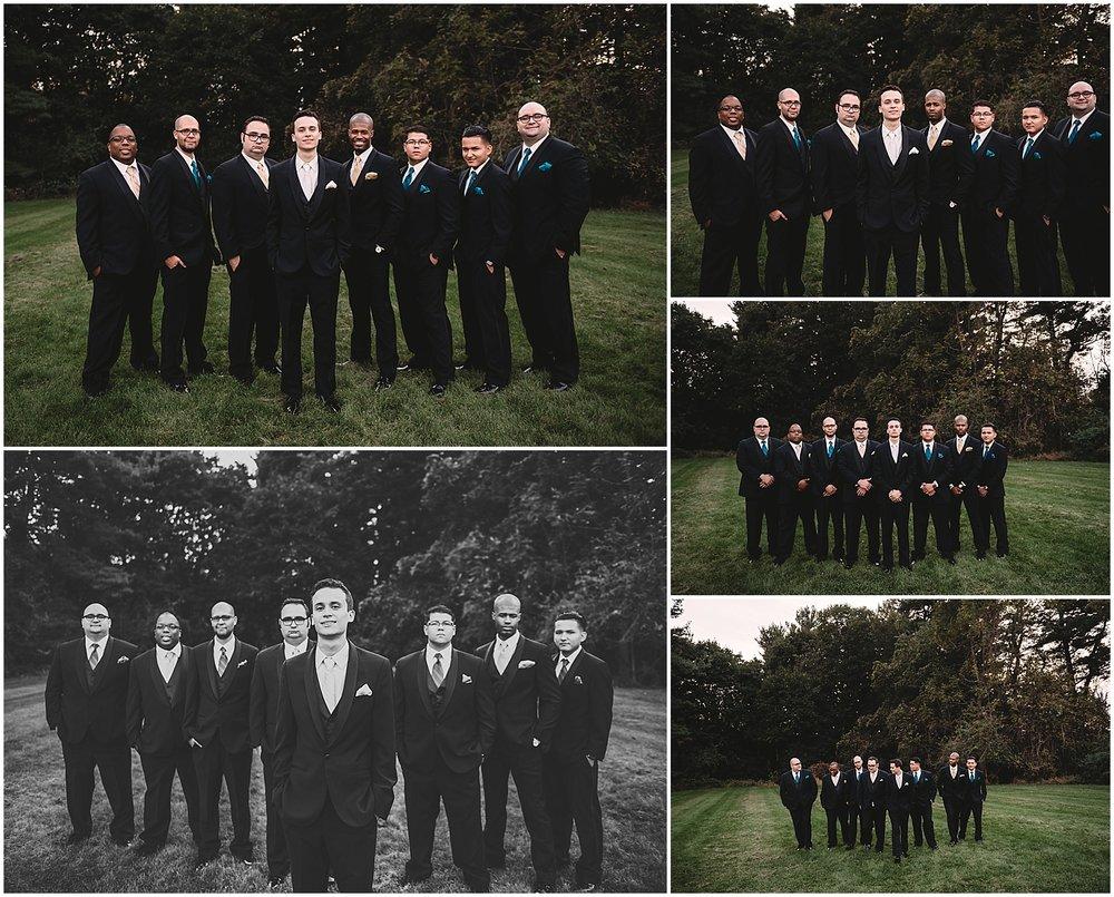 NEPA-Scranton-wedding-engagement-photographer-in-York-PA-Central-PA_0121.jpg