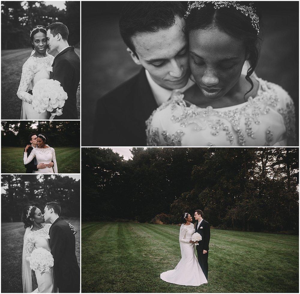 NEPA-Scranton-wedding-engagement-photographer-in-York-PA-Central-PA_0122.jpg