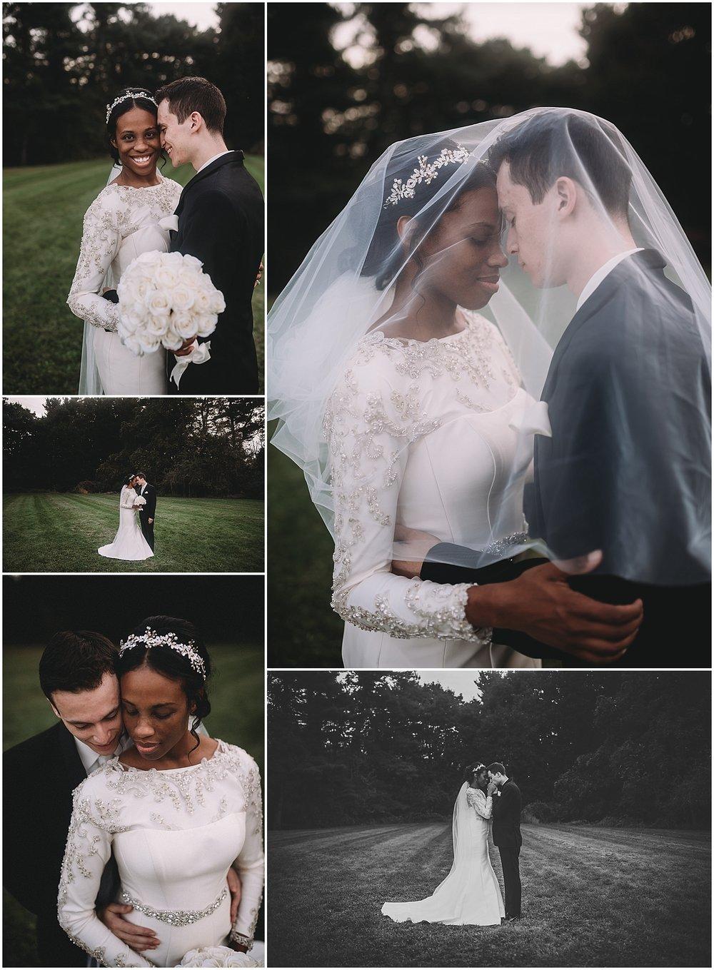NEPA-Scranton-wedding-engagement-photographer-in-York-PA-Central-PA_0123.jpg