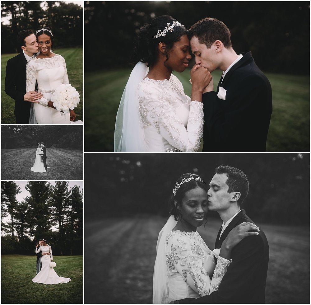 NEPA-Scranton-wedding-engagement-photographer-in-York-PA-Central-PA_0124.jpg