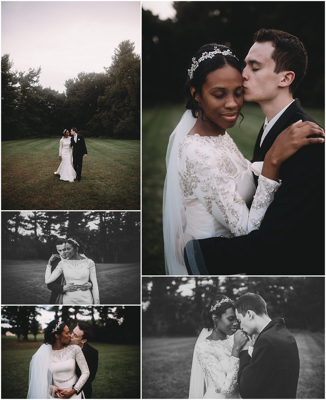 NEPA-Scranton-wedding-engagement-photographer-in-York-PA-Central-PA_0125.jpg