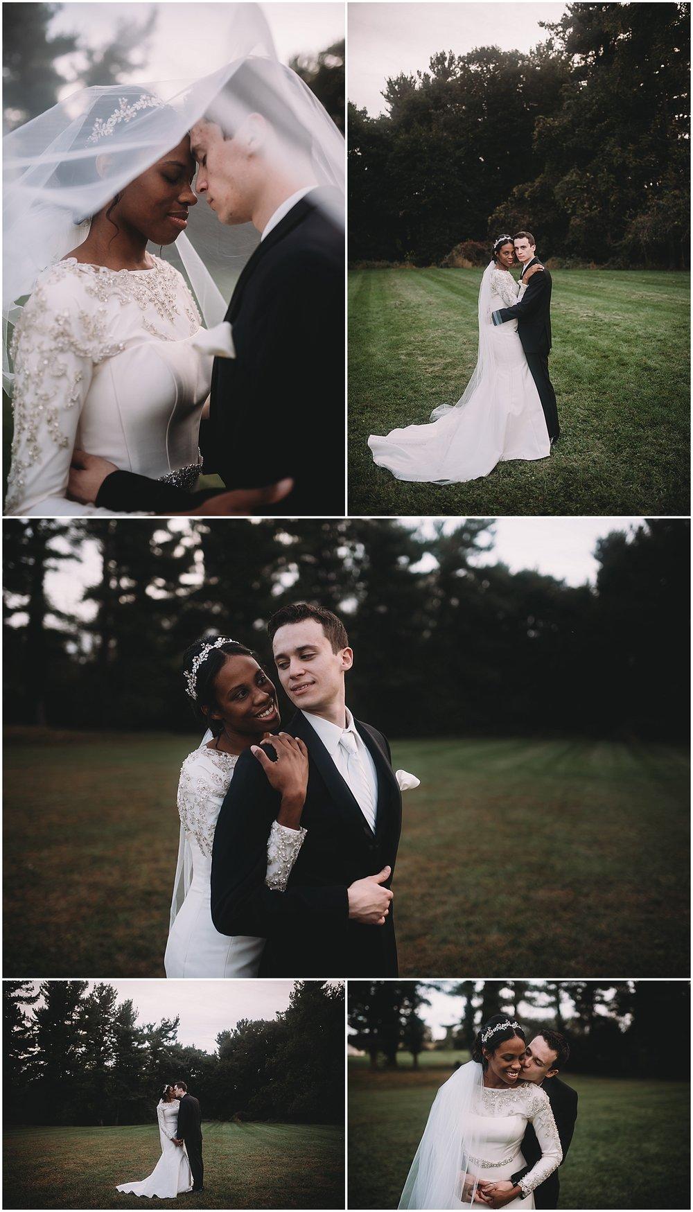 NEPA-Scranton-wedding-engagement-photographer-in-York-PA-Central-PA_0126.jpg