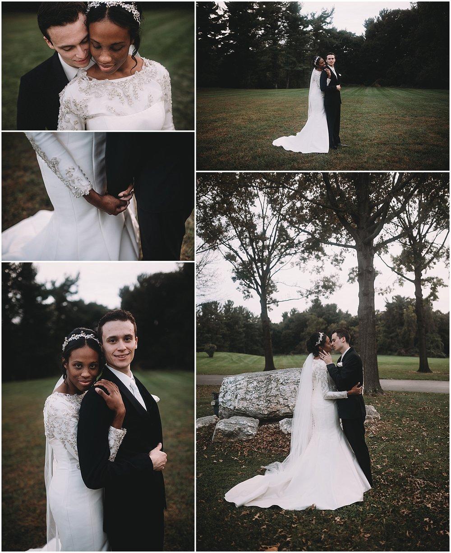 NEPA-Scranton-wedding-engagement-photographer-in-York-PA-Central-PA_0127.jpg