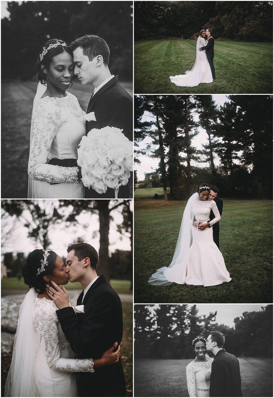 NEPA-Scranton-wedding-engagement-photographer-in-York-PA-Central-PA_0128.jpg