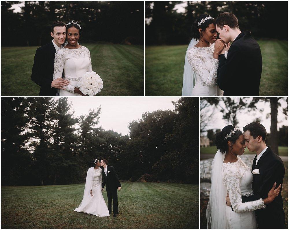 NEPA-Scranton-wedding-engagement-photographer-in-York-PA-Central-PA_0129.jpg