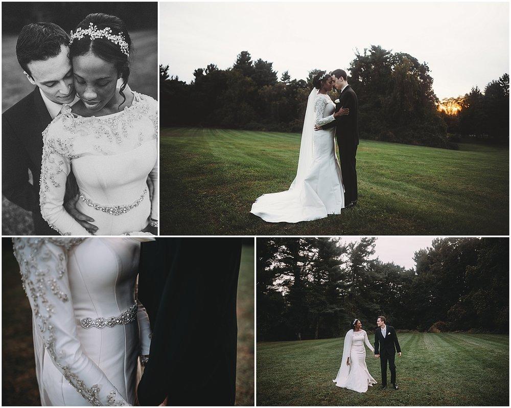 NEPA-Scranton-wedding-engagement-photographer-in-York-PA-Central-PA_0130.jpg