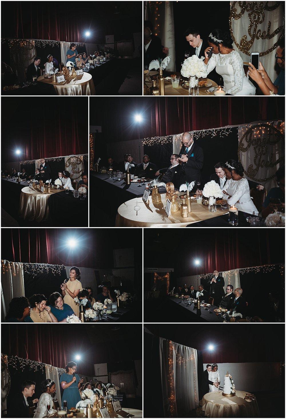 NEPA-Scranton-wedding-engagement-photographer-in-York-PA-Central-PA_0131.jpg