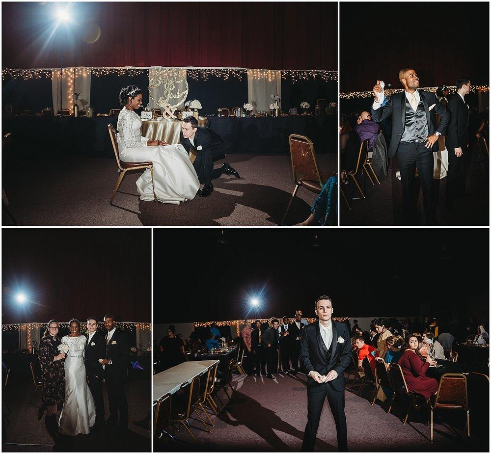 NEPA-Scranton-wedding-engagement-photographer-in-York-PA-Central-PA_0132.jpg