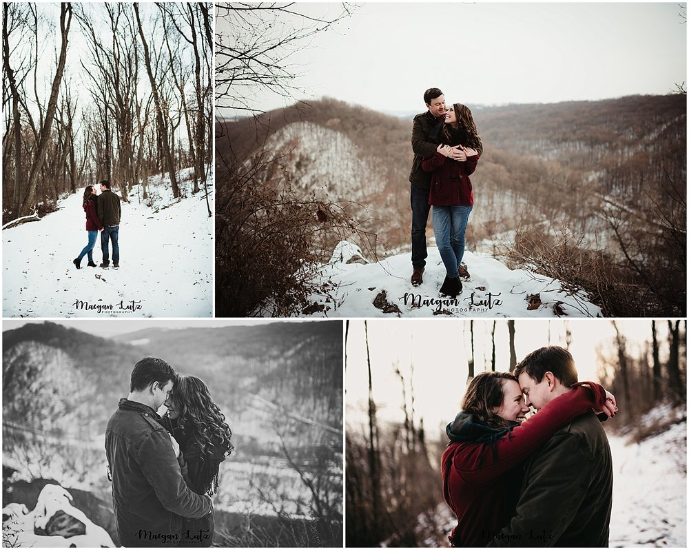 NEPA-Scranton-wedding-engagement-photographer-in-Easton-PA-Central-PA_0147.jpg