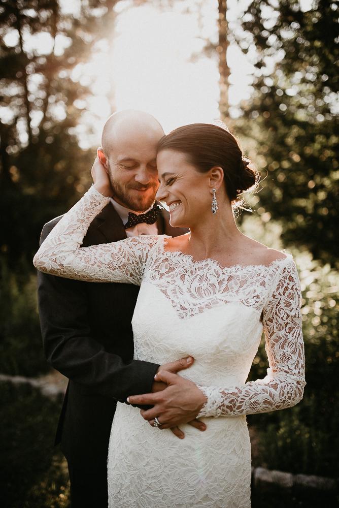 NEPA-wedding-photographer-in-lewisburg-pa-10.jpg