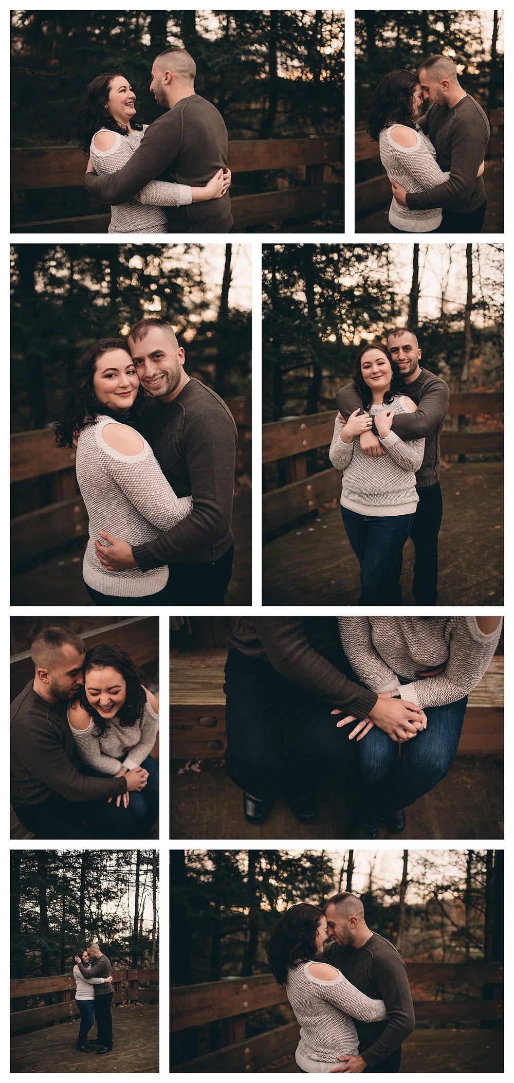 NEPA-Scranton-wedding-engagement-photographer-in-Philadelphia-PA-Central-PA_0312.jpg