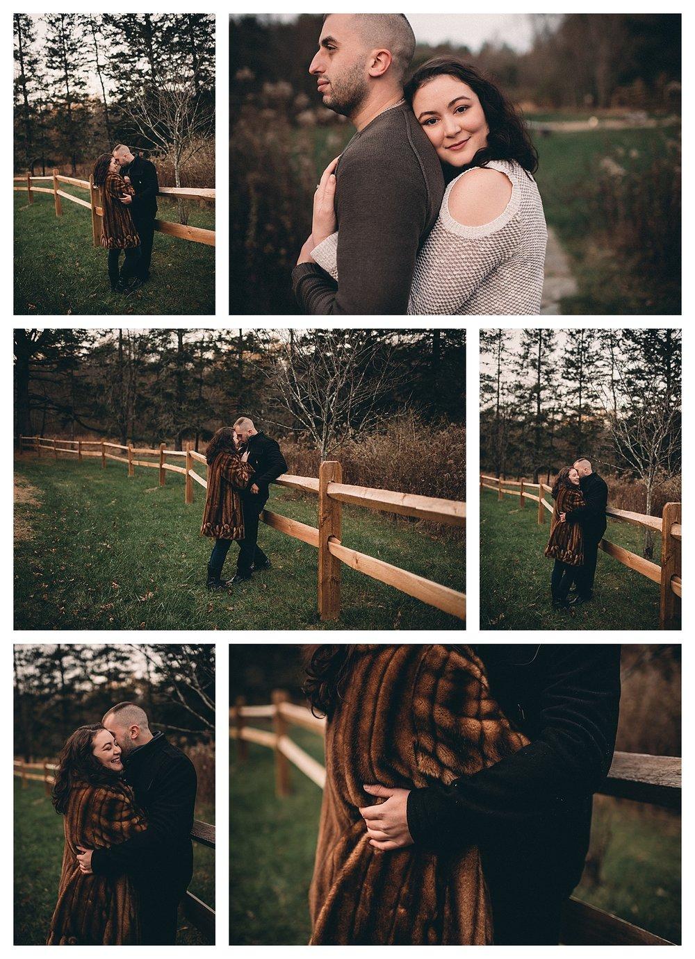NEPA-Scranton-wedding-engagement-photographer-in-Philadelphia-PA-Central-PA_0313.jpg