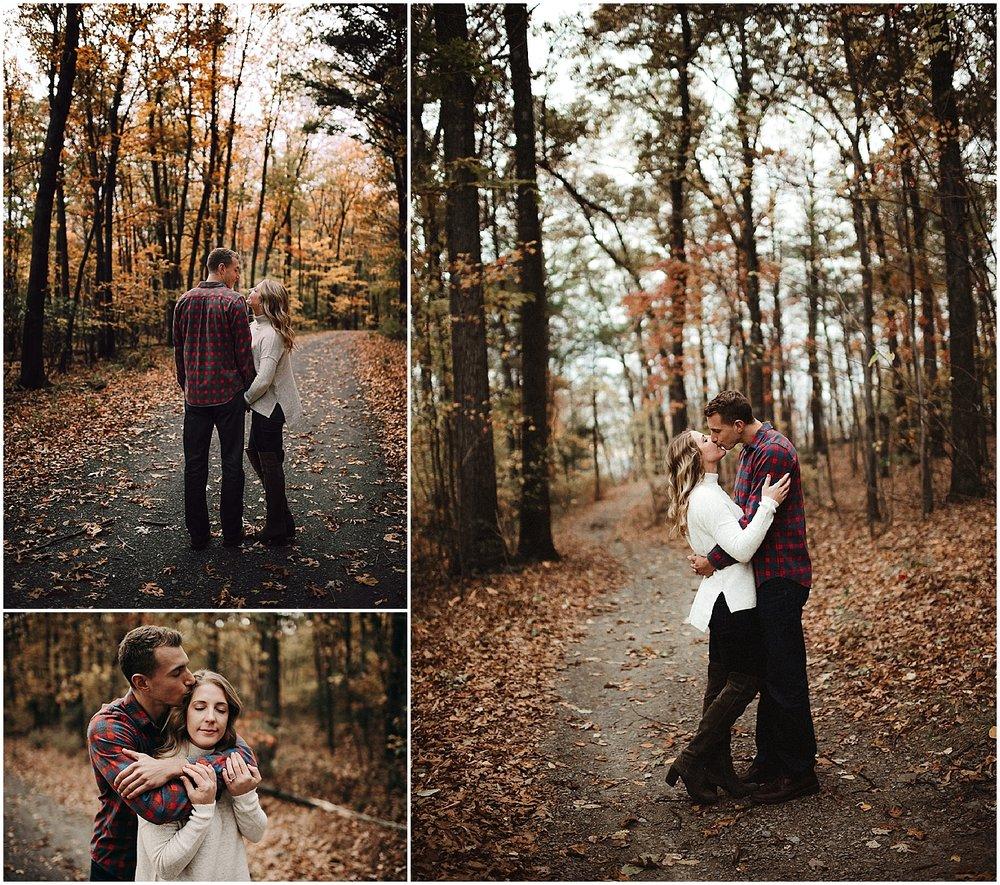 Scranton Wedding Photographer in Wapwallopen PA