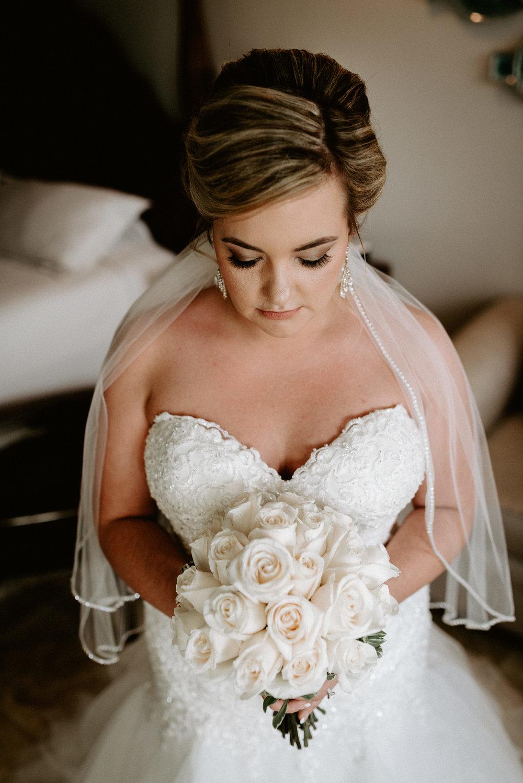 Destination-elopement-wedding-photographer-outdoor-boho-wedding-Dallas-PA-6.jpg