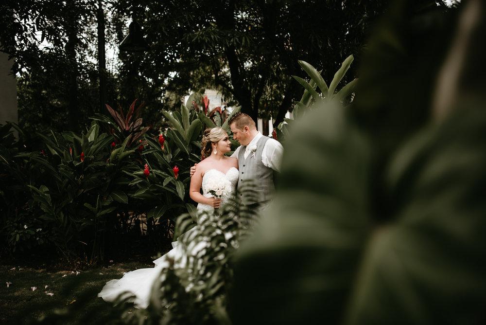 Destination-elopement-wedding-photographer-outdoor-boho-wedding-Dallas-PA-7.jpg