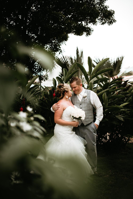Destination-elopement-wedding-photographer-outdoor-boho-wedding-Dallas-PA-8.jpg