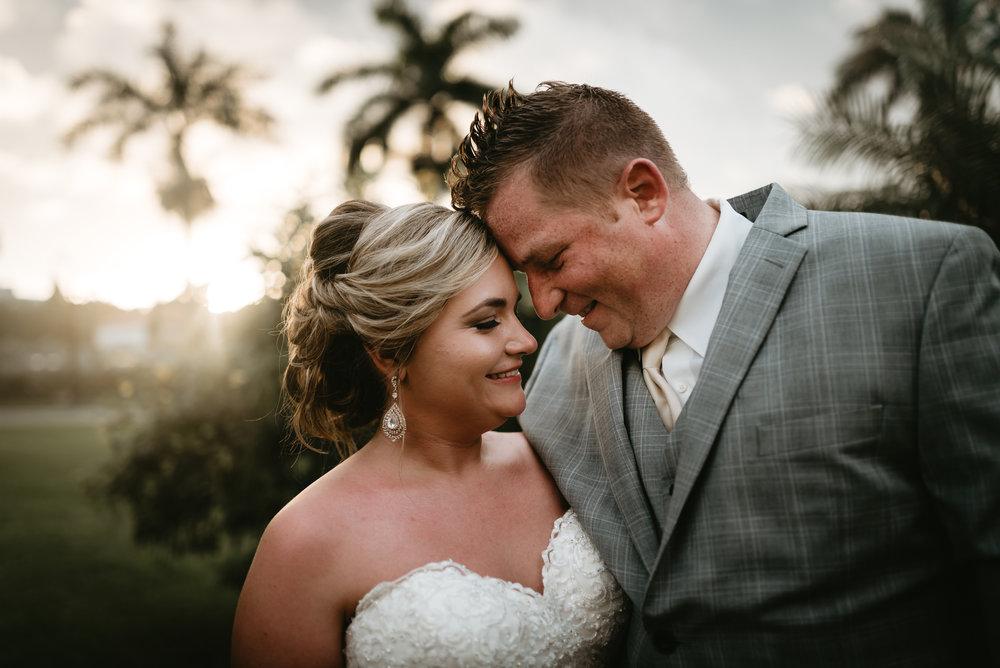 Destination-elopement-wedding-photographer-outdoor-boho-wedding-Dallas-PA-13.jpg