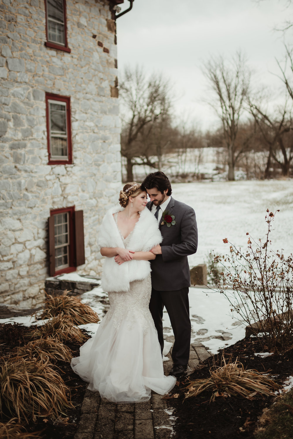 Wedding at the Tulpehocken Manor Plantation in Myerstown PA by Destination Wedding Photographer in NEPA