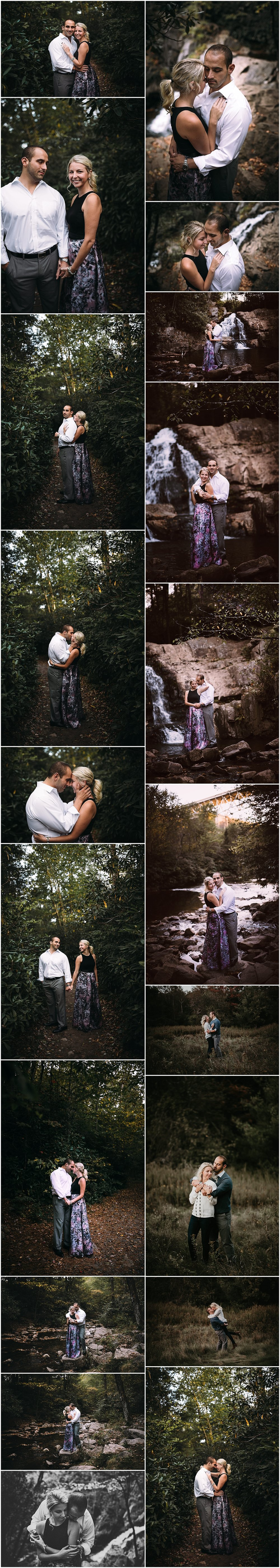 Central-PA-engagement-wedding-Photographer-in-wapwallopen-PA-NEPA_0266.jpg