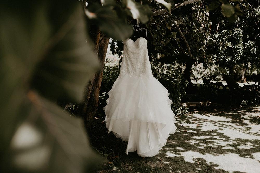 Sandals-Destination-Wedding-photographer-in-Central-PA.jpg