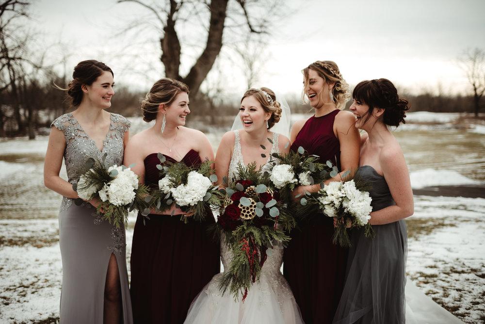Myerstown-wedding-photographer-at-Tulpehocken-Manor-Plantation-6.jpg