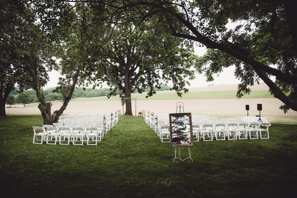 NEPA-Wedding-Photographer-in-Scranton-45.jpg