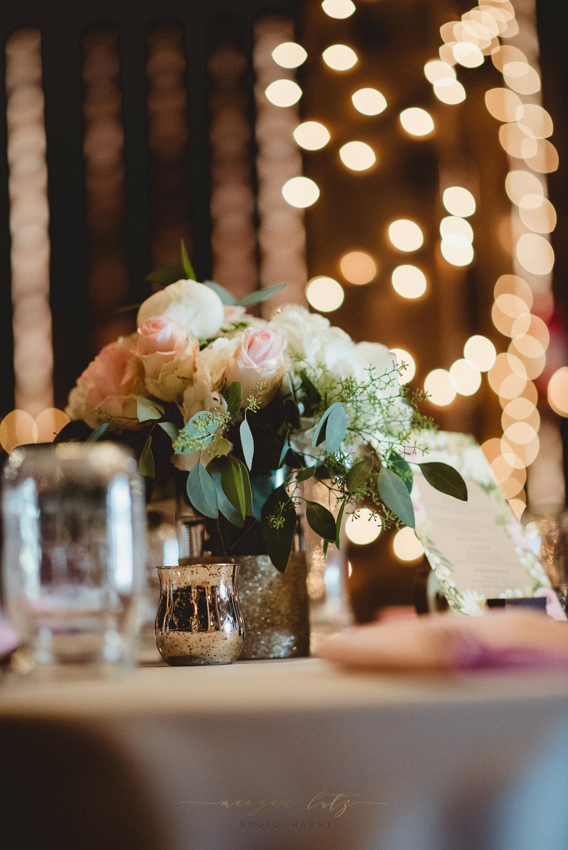 NEPA-Wedding-Photographer-in-Scranton-37.jpg