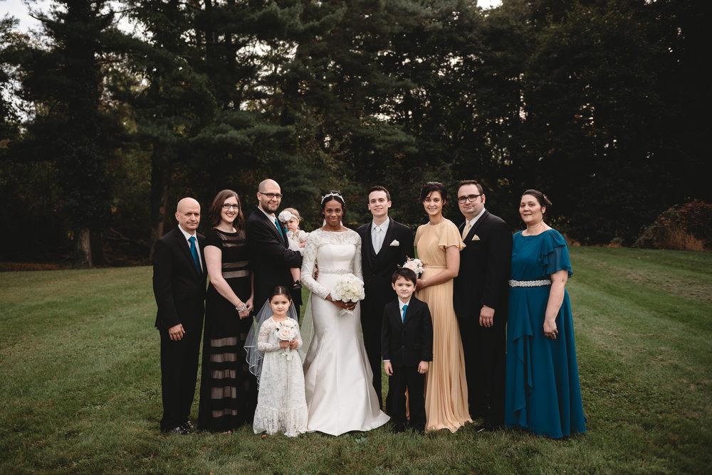 Wedding-photographer-in-York-PA