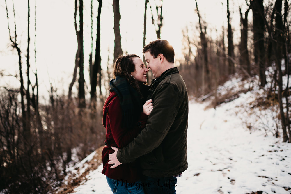 Engagement  Session Planning -