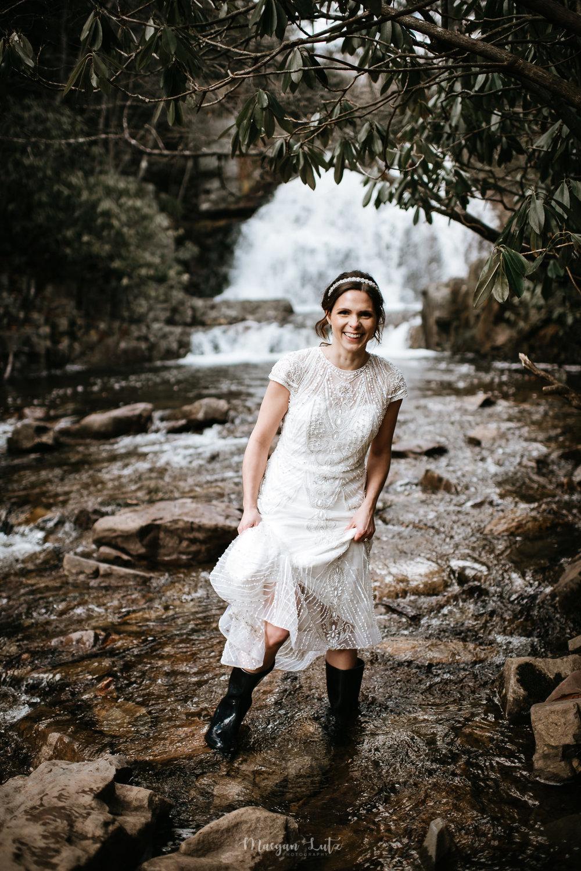 NEPA--PA-Wedding-Engagement-Photographer-2.jpg